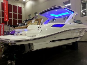 Lake life MarineMax2